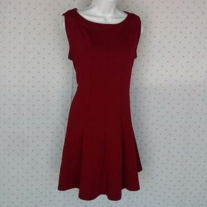 Haani dress purple size  P XL